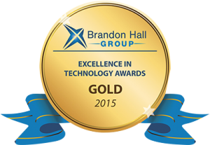 gold-tech-award-2015