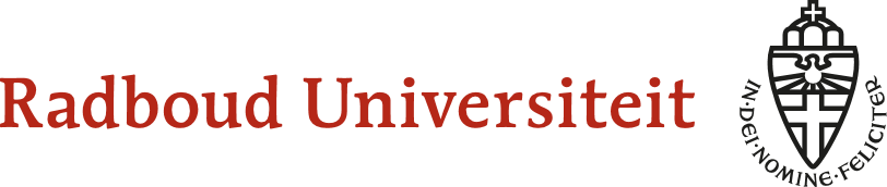 Radboud Universiteit